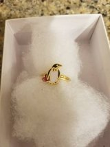 New Sea World Penguin adjustable rings in Camp Pendleton, California