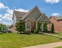 4 BR home in Rossview! Community Pool! in Fort Campbell, Kentucky