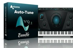 Auto-Tune Pro Bundle in Fort Campbell, Kentucky