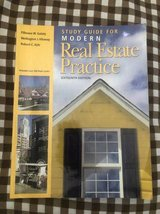 Study guide for Modern Real Estate in Naperville, Illinois