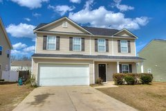 2781 Old Field Road Sumter, SC 29150 in Shaw AFB, South Carolina