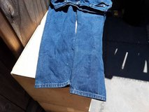 Lee Jeans size 16 Long in Travis AFB, California