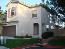 Amazing home 2 story 4 bedroom home in Camp Pendleton, California