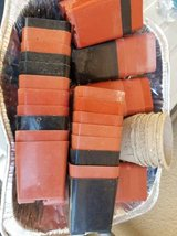 """2-3"""" new to like new seed/plant containers in Camp Pendleton, California"""