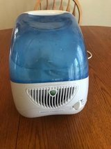 Vicks Air Humidifier in Warner Robins, Georgia