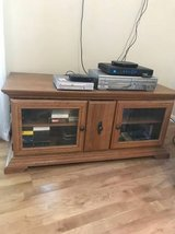 Credenza/TV Stand in Warner Robins, Georgia