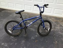 20 inch Boy's Bike Bicycle Mongoose Mode 180 in Plainfield, Illinois