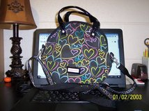 Little Miss Matched Girls' Purse (T=26) in Fort Campbell, Kentucky