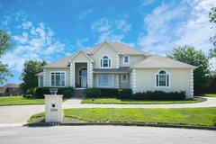 Gorgeous 4BR Sango home! in Fort Campbell, Kentucky