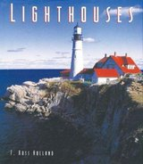 Lighthouses by F. Ross Holland: New in Fairfax, Virginia