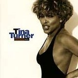 Simply the Best - audio cd by Tina Turner - Very Good in Fort Belvoir, Virginia