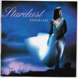 Natalie Cole - Stardust - CD in Quantico, Virginia