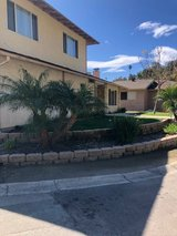 Move in $500 credit on this Fire Mtn (Oceanside) in Vista, California