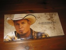 garth brooks, the ultimate collection – new w/o tags in Pasadena, Texas