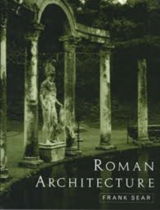 roman architecture and art books cd bundle for anth 254 archaeology of italy unc in Miramar, California