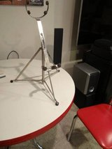 Baritone Saxophone Stand in Plainfield, Illinois