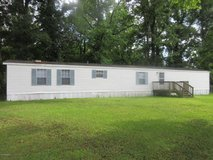 For Rent: 121-1 Meadowview Rd in Camp Lejeune, North Carolina