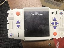 Galaxian2  handheld Vintage Game in Naperville, Illinois