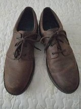 Mens oxfords by Rockport size 11.5 in Camp Pendleton, California