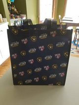 2019 Milwaukee Brewers Stadium Give-Away THIS IS MY CREW Bag - NEW!!!! in Brookfield, Wisconsin