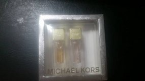 Michael Kors Perfume Duo in Cleveland, Texas
