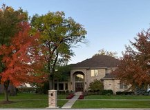 Lemont - House for Sale - Abbey Oaks Sub 4+ Bed 3.5 Bath in Naperville, Illinois