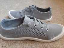 Madden gym shoes-Women in Naperville, Illinois