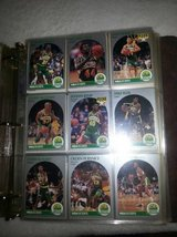'80s & '90s Sports Cards and Sports Collectibles in Cleveland, Texas