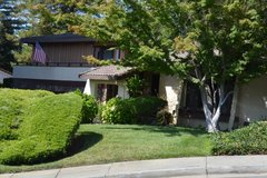 Cool 2 day Fairfield Estate Sale!   Open Thursday Friday 9am in Vacaville, California