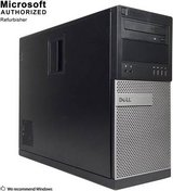 DELL OPTIPLEX 7010 TOWER in Orland Park, Illinois