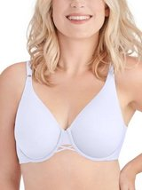 Vanity Fair Women's Full Figure 2-Ply Back Smoothing Underwire Bra in Fort Campbell, Kentucky
