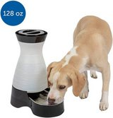 PetSafe Healthy Gravity Refill Dog & Cat Water Station in Clarksville, Tennessee