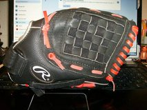 """Rawlings Pm11bsr 11"""" Bb Sb Gloves Fielders in Fort Campbell, Kentucky"""