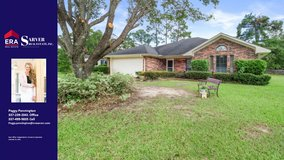 211 Colony Park Dr. in Leesville, Louisiana