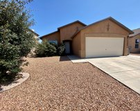 3Bed 2 Bath, Refrigerated A/C & Solar Panels in Fort Bliss, Texas