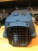 Kennel Cab Dog/Cat Pet Cage Petmate in Fort Belvoir, Virginia