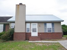 For Rent: 116 Creekview Dr in Camp Lejeune, North Carolina