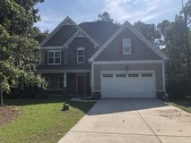 For Rent - 260 Mimosa Dr in Camp Lejeune, North Carolina