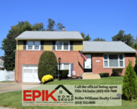 Updated & Move in Ready! in Fort Meade, Maryland