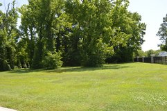 Prime level lot in premier residential area. in Clarksville, Tennessee