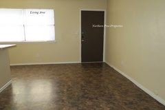 1 Bedroom Apartment - GREAT PRICE! in Fort Bliss, Texas
