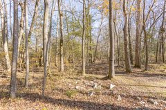 Beautiful Home in Enon on 3/4 of an Acre! in Fort Lee, Virginia