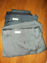 kings court men's pants in Fort Campbell, Kentucky