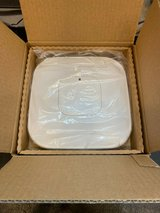 lot of 10 cisco aironet 1142 air-lap1142n-a-k9 dual band wireless access points in Joliet, Illinois