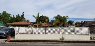 So Cal pool and hot tub living at its best! in Camp Pendleton, California