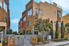 Rare rental opportunity Ocean View Townhome in Camp Pendleton, California