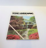 HOME LANDSCAPING SOFT COVER BOOK in Glendale Heights, Illinois