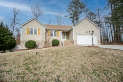 Great Listing in South Chesterfield! in Fort Lee, Virginia