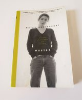 WASTED : A MEMOIR OF ANOREXIA AND BULIMIA BY MARYA HORNBACHER (1999, paperback) in Glendale Heights, Illinois
