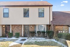 Awesome updated condo in Hermitage, TN. in Fort Campbell, Kentucky